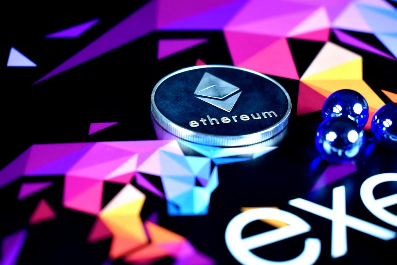 🧐 Розробники Ethereum озвучили дату запуску ETH 2.0