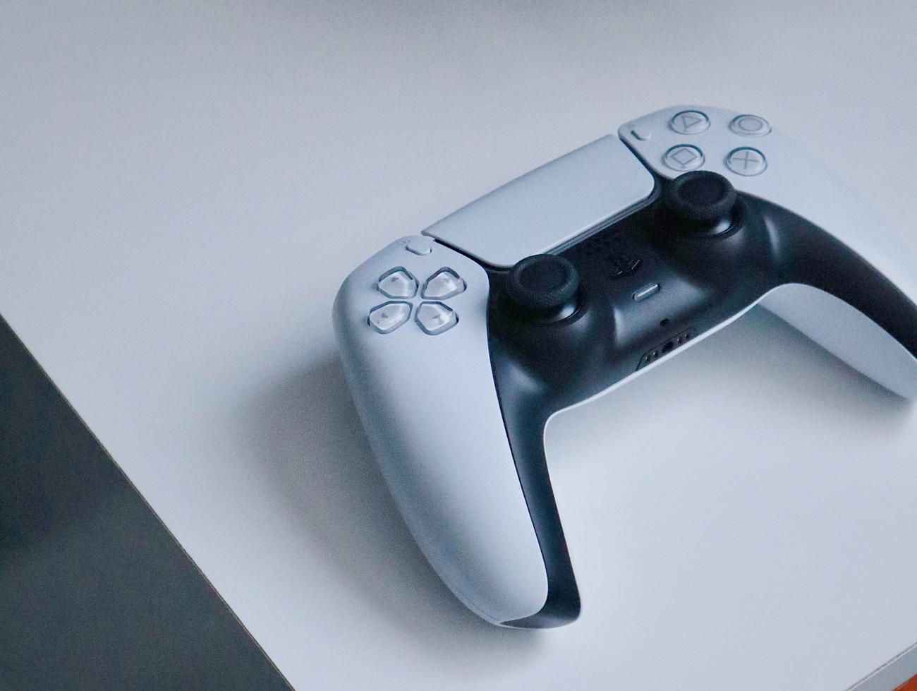🎮 Sony vypustyť onovlenu PlayStation 5 z inšymy detaljamy: boroťba z deficiytom