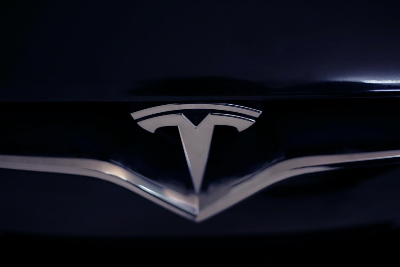 🤑 Стало відомо, що Tesla інвестувала $1,5 млрд у біткоїн — новий рекорд курсу