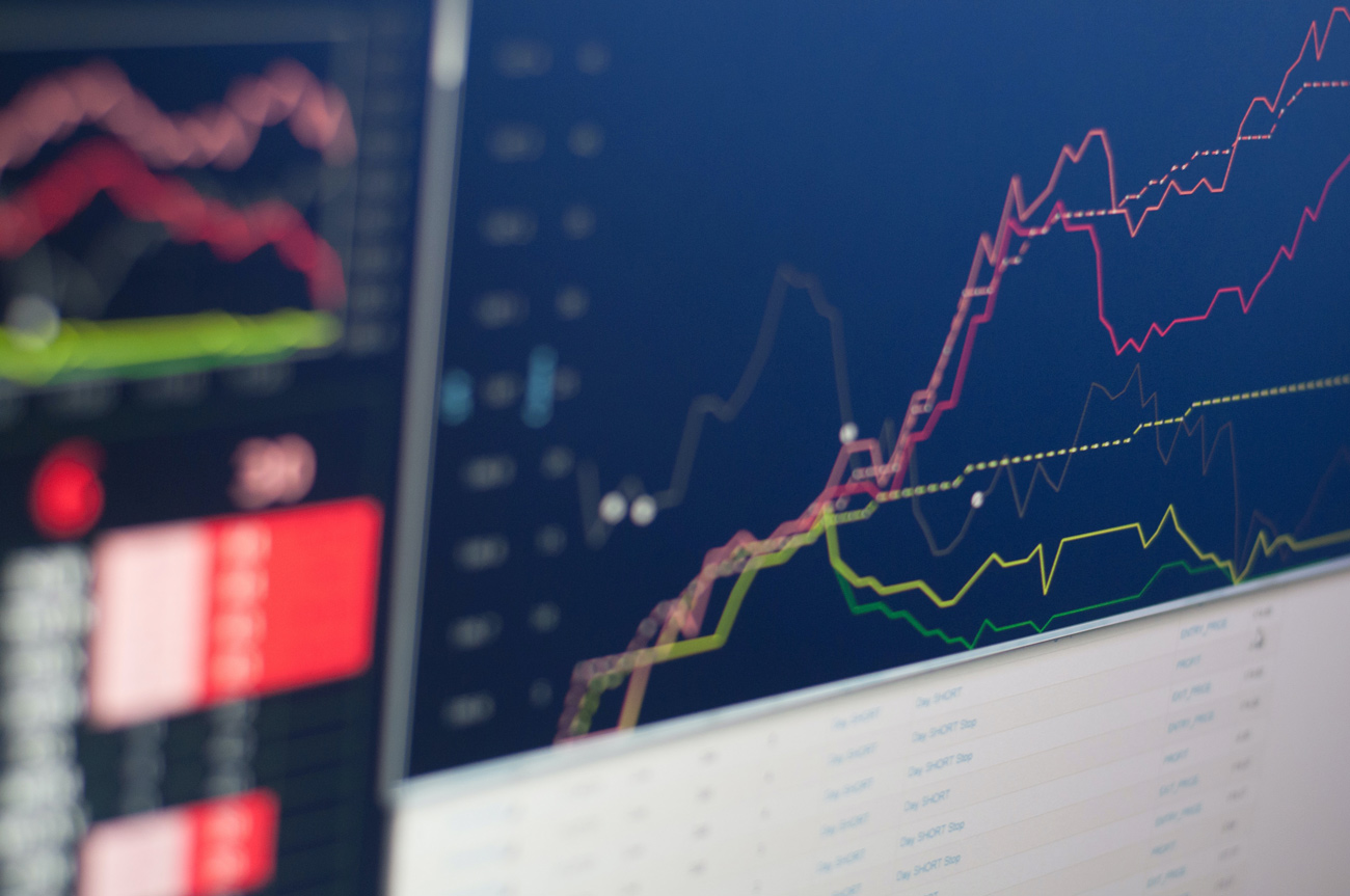 📈 Криптовалюта біржі Binance (BNB) подорожчала за місяць на 720%
