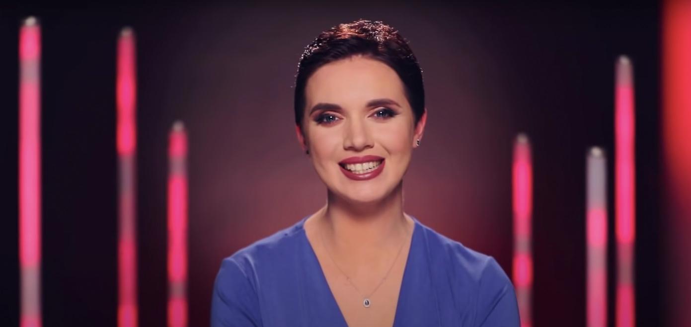 🔈 Подкаст «Інше інтерв'ю»: Яніна Соколова — про формулу ідеального інтерв'ю, олігархічне телебачення та найціннішу пораду в житті