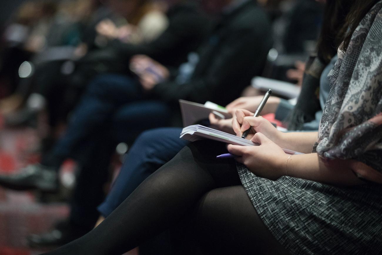 💼 UAFIN.TECH 2020: ćogo tyžnja vidbudeťsja onlajn-konferencija pro rozvytok fintehu v Ukraїni
