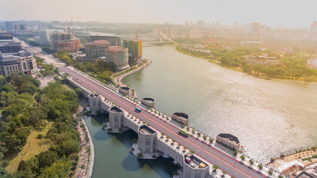 🛣 Opytuvannja: jak rozvyvatymeťsja transportna infrastruktura v Ukraїni