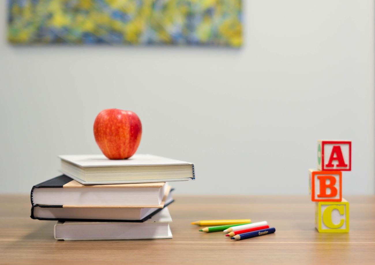 🤤 V Ukraїnśkyh školah vveduť menju dlja ditej za receptom Jevgena Klopotenka