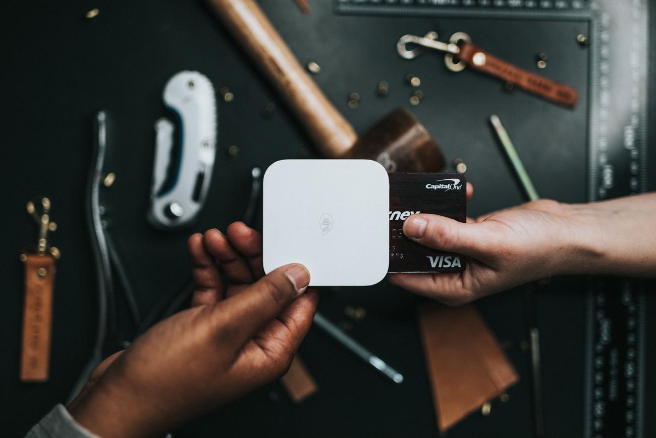 💵 CEO Visa: компанія впровадить розрахунки через стейблкоїни та CBDC