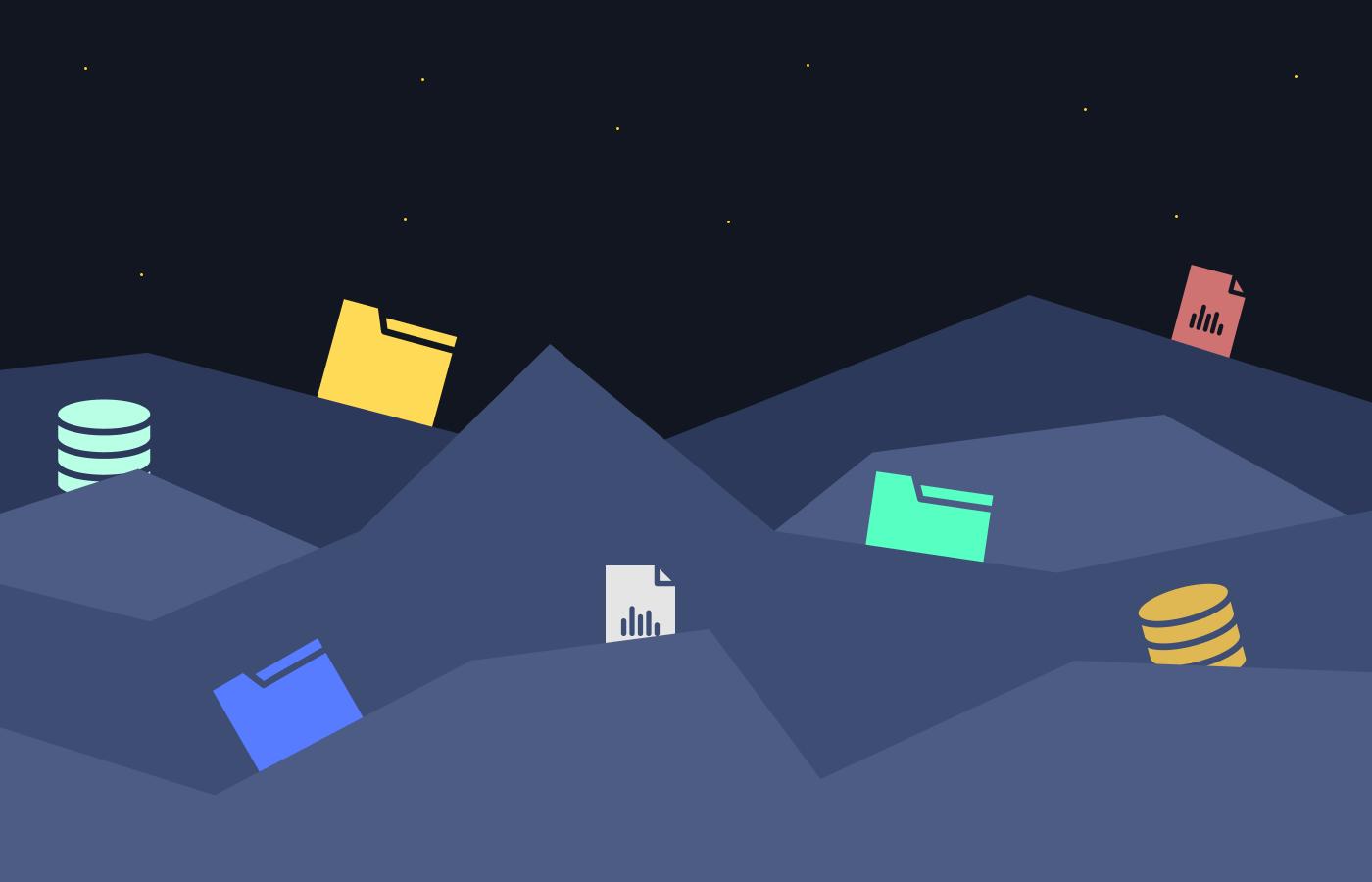 Тест: Чи зможете ви створити сервіс на основі відкритих даних?