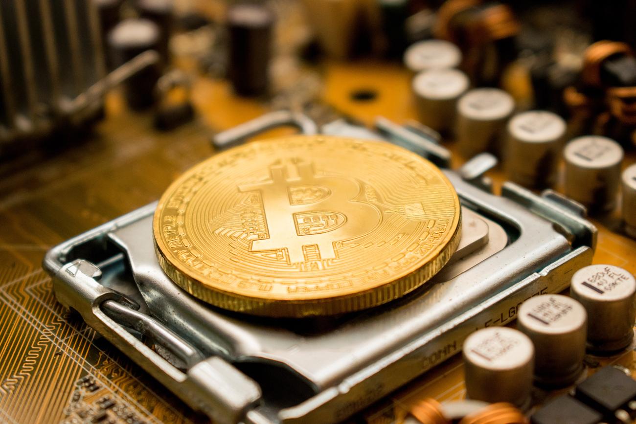 💰 Біткоїн є дорожчим за кілограм золота
