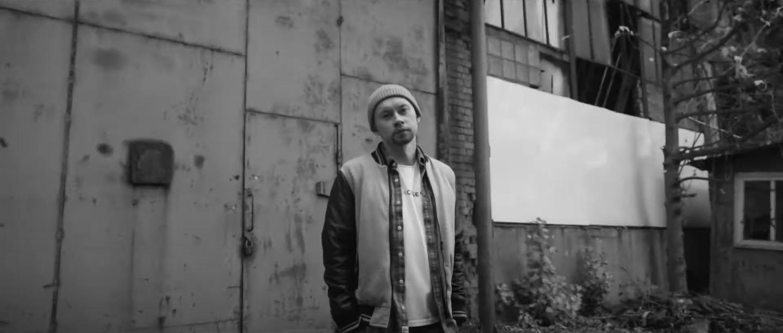 🐍 РеперFreel випустив кліп «Змія» — сингл з нового альбому