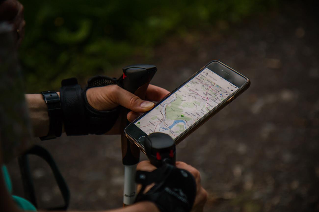 🗺 Стартап Maps.me залучив $50 млн інвестицій на розробку DeFi-екосистеми