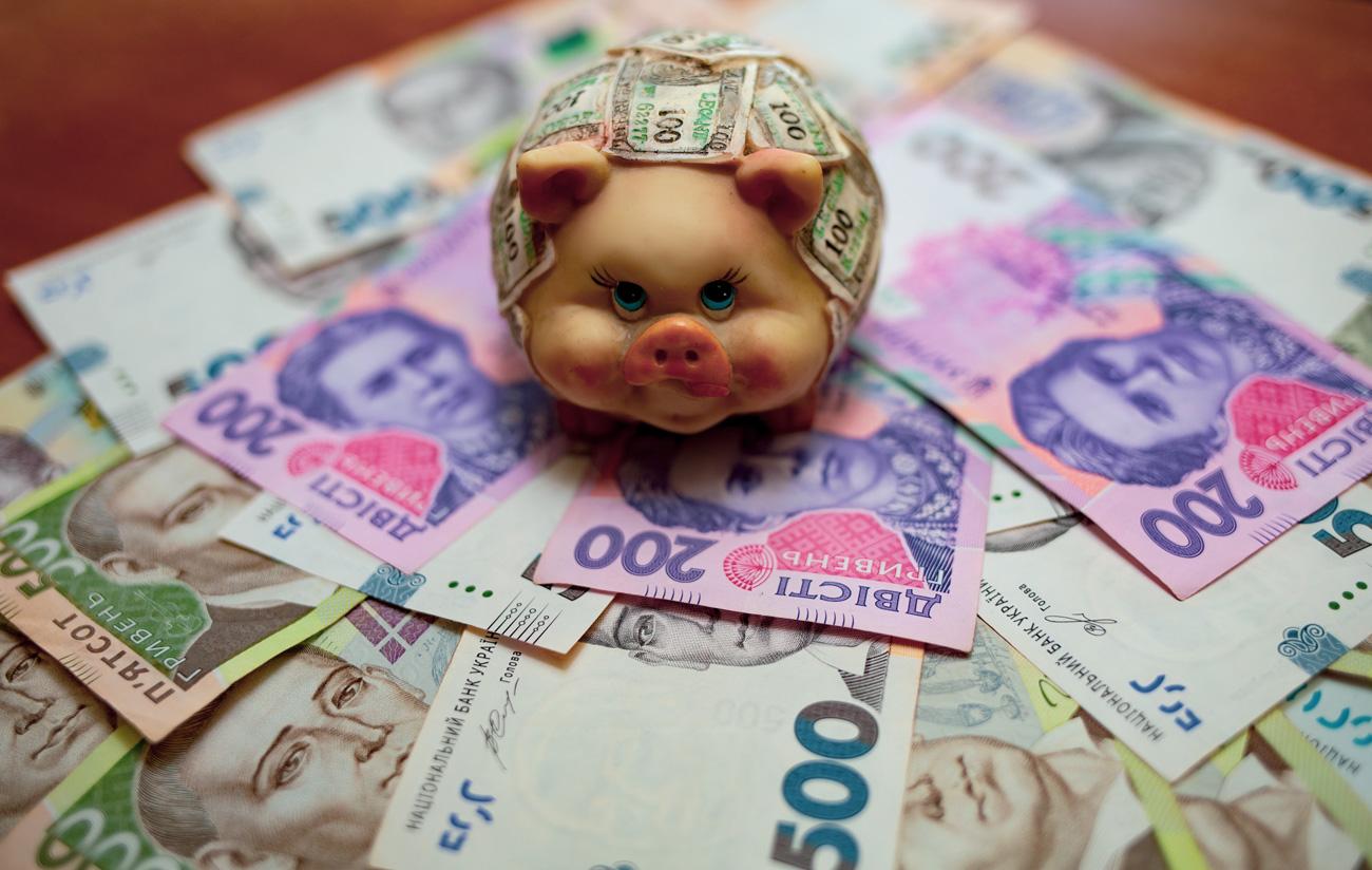 🤑 Науковці виявили, що все ж можна придбати щастя за гроші — менше тривоги