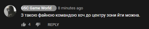 YouTube-канал «ПРИРОДА ТВ»