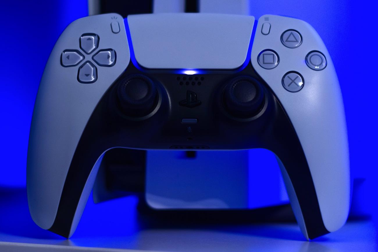 💪🏻 Президент Байден розбереться з дефіцитом PS5 та Xbox