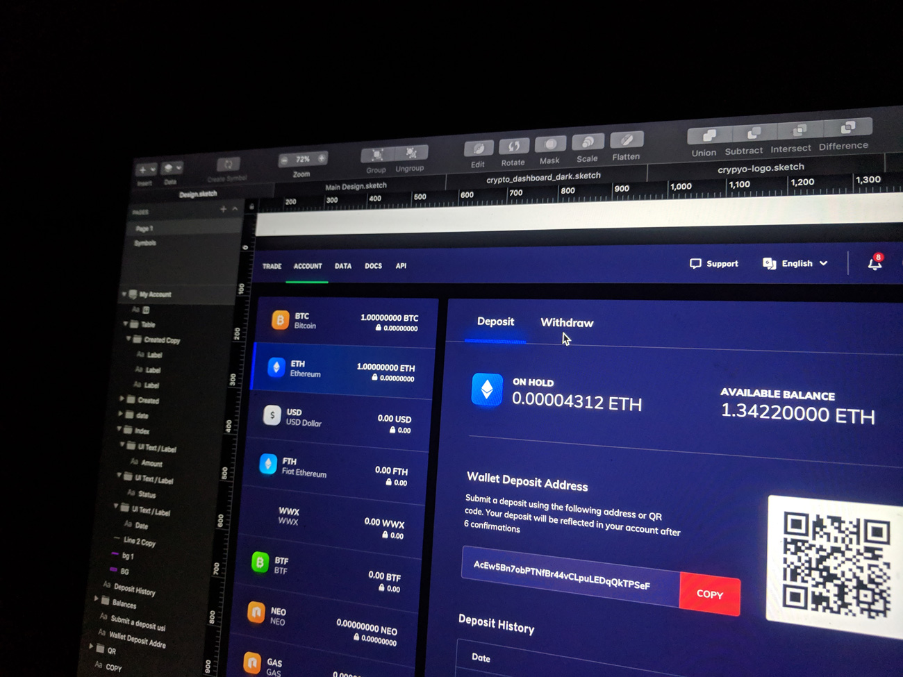 📊 Kryptoekspert: BNB može posunuty Ethereum na tretje misce sered kryptovaljut