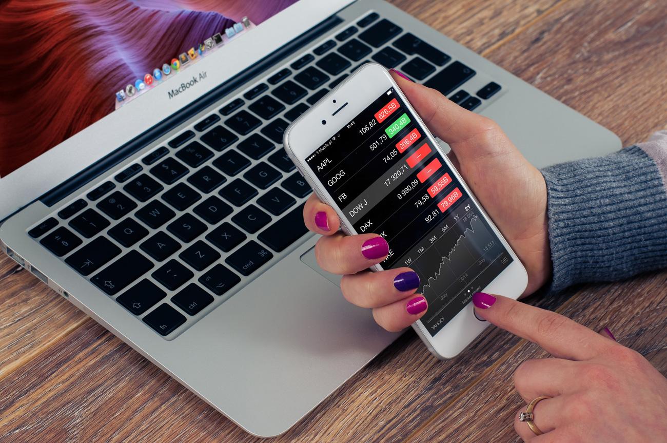 ✅ Binance роздають BTC за опитування — як отримати