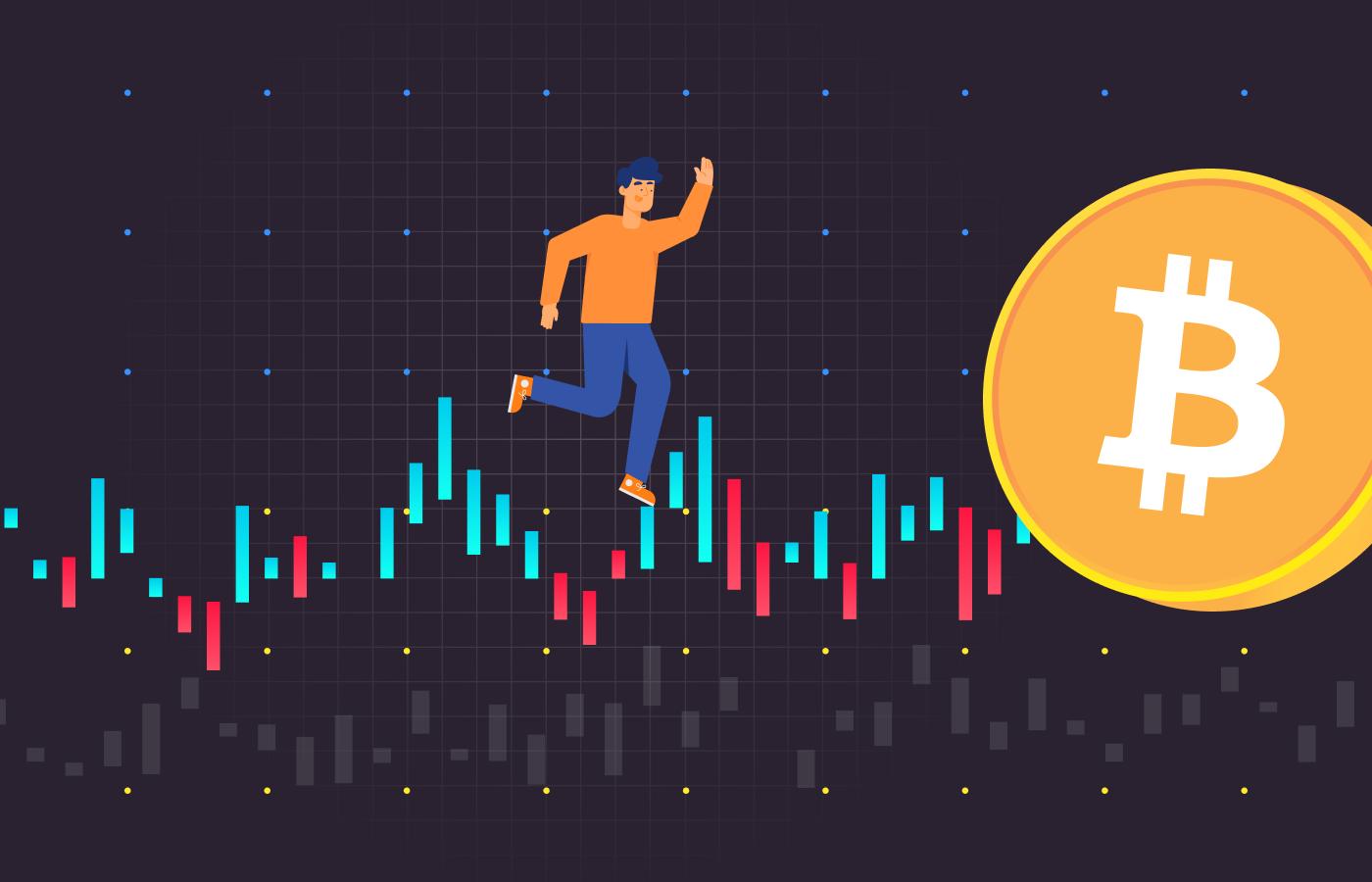 🤓 Трейдинг криптовалют і його основи: можливості, виклики, ризики