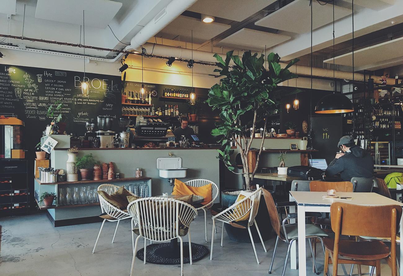 💸 monobank додав можливість розрахунку у ресторанах через застосунок — можна не просити рахунок