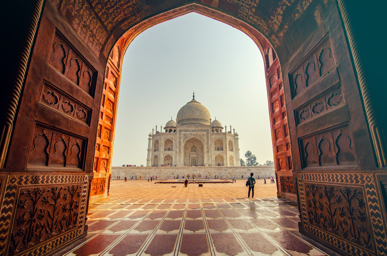 🤨 У Індії можуть заборонити операції з криптовалютами