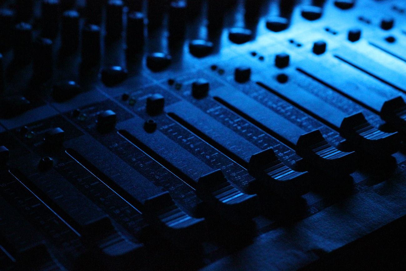 💸 SoundCloud стане першим стрімінговим сервісом, який платитиме артистам за прослуховування напряму