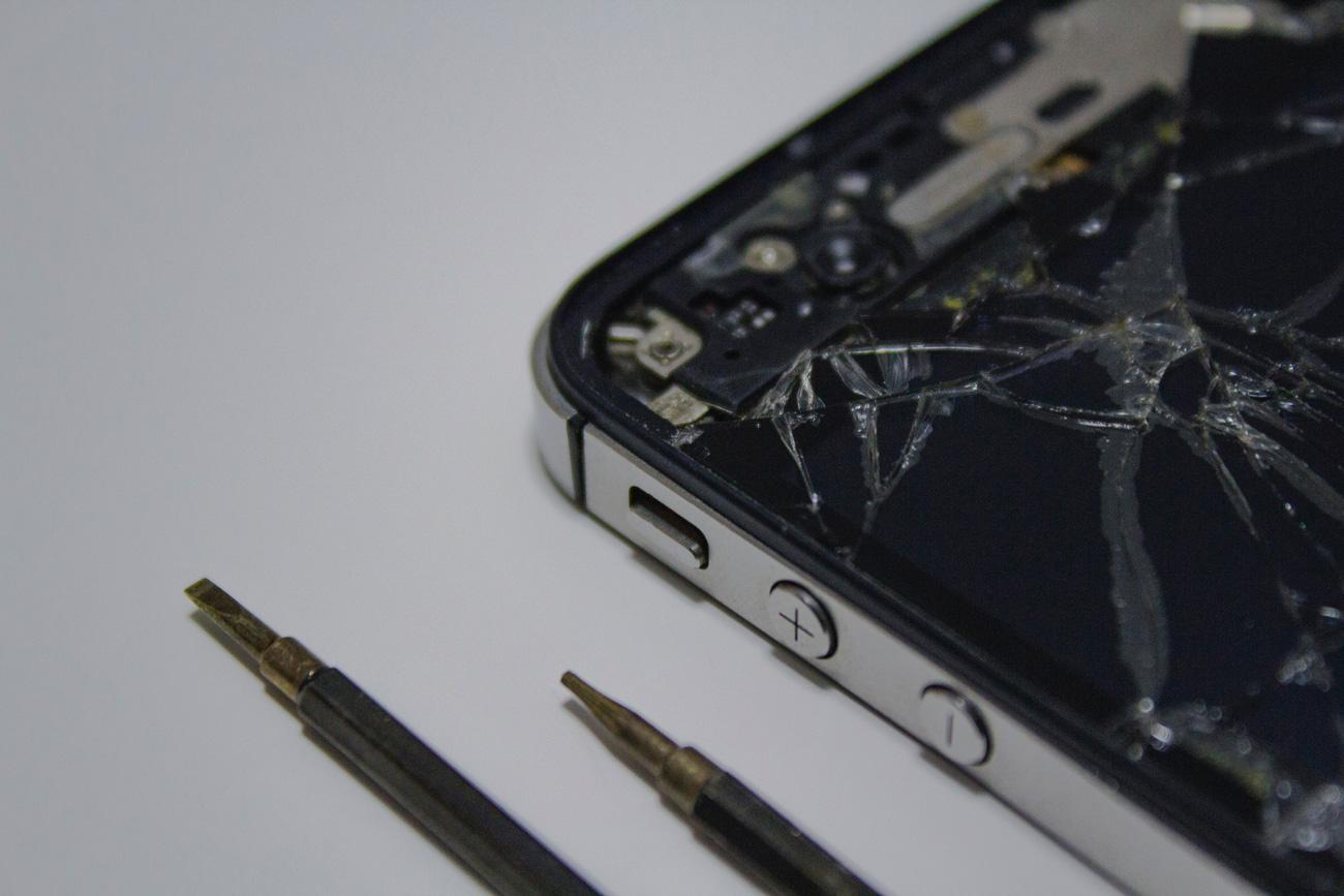 🔧 Apple почала авторизувати приватні сервісні центри по всьому світу — офіційний ремонт техніки