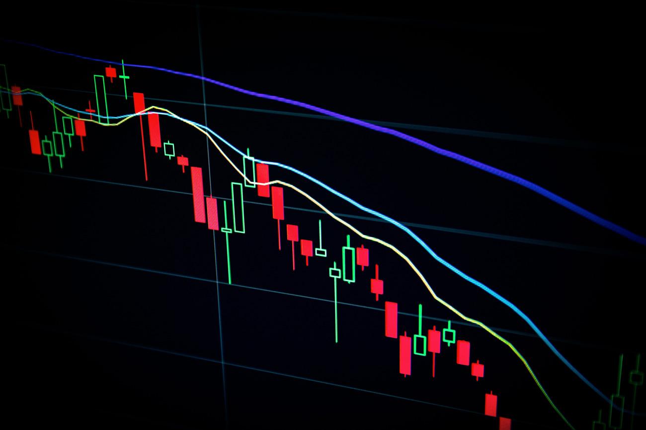 😬 Один інвестор випадково обвалив вартість ф'ючерсу Polkadot — лишень за 1 хвилину!