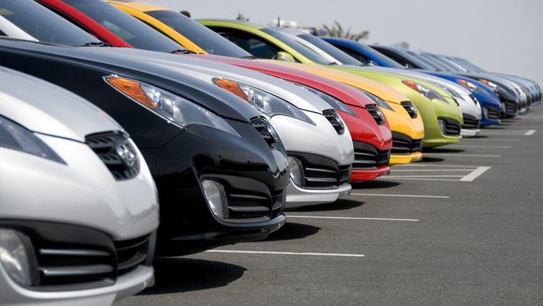 Orenda avtomobiliv: prosto, vygidno i zručno