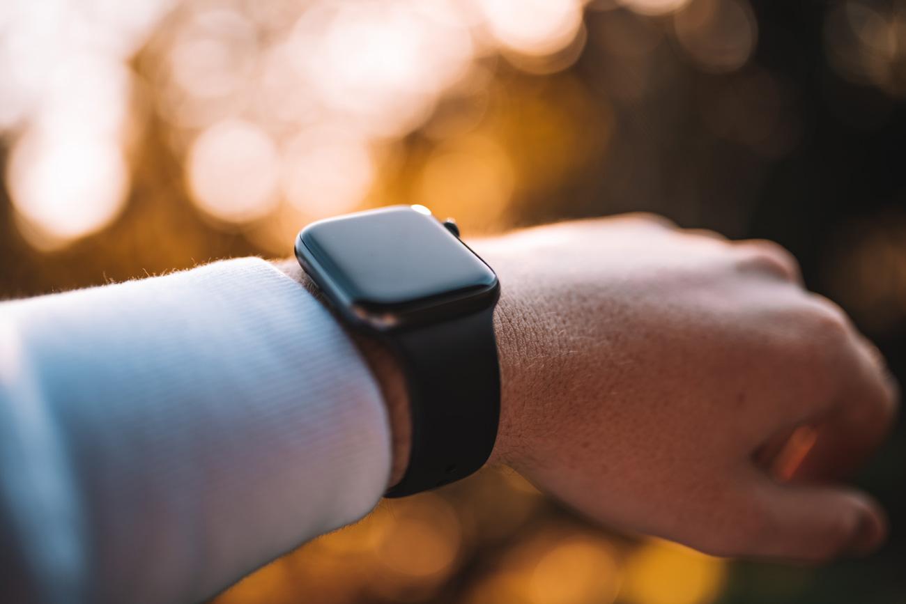 ⌚️ Це не жарт — Дослідження: Apple Watch можуть точно визначати хвороби серця