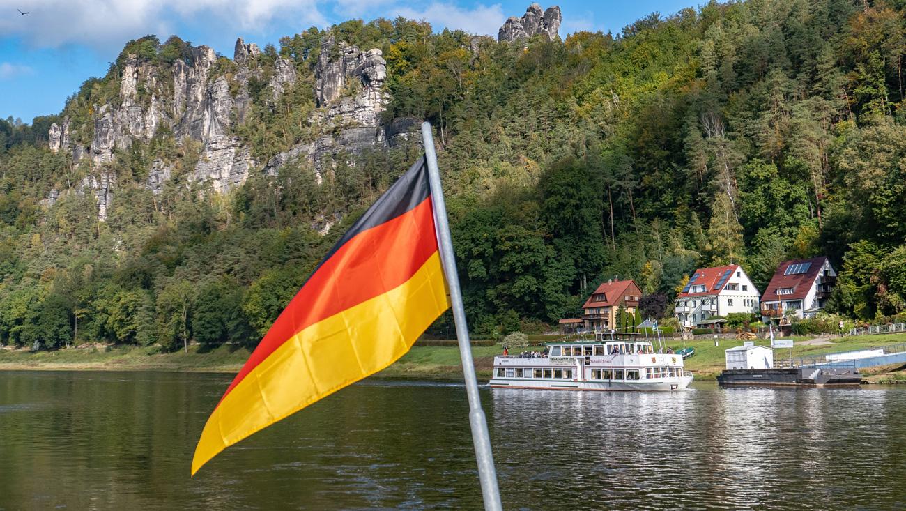 🤓 Через COVID-19 у німецькій мові з'явилось більш ніж 1200 нових слів