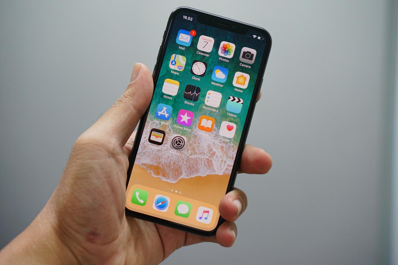 🍏 Onovlennja iOS 14.5: teper možna rozblokuvaty iPhone u masci čerez Apple Watch ta bagato inšogo