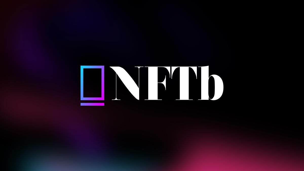 🤑 NFT-маркетплейс на BSC закрив seed-раунд у $200 тис. У платформи український співзасновник