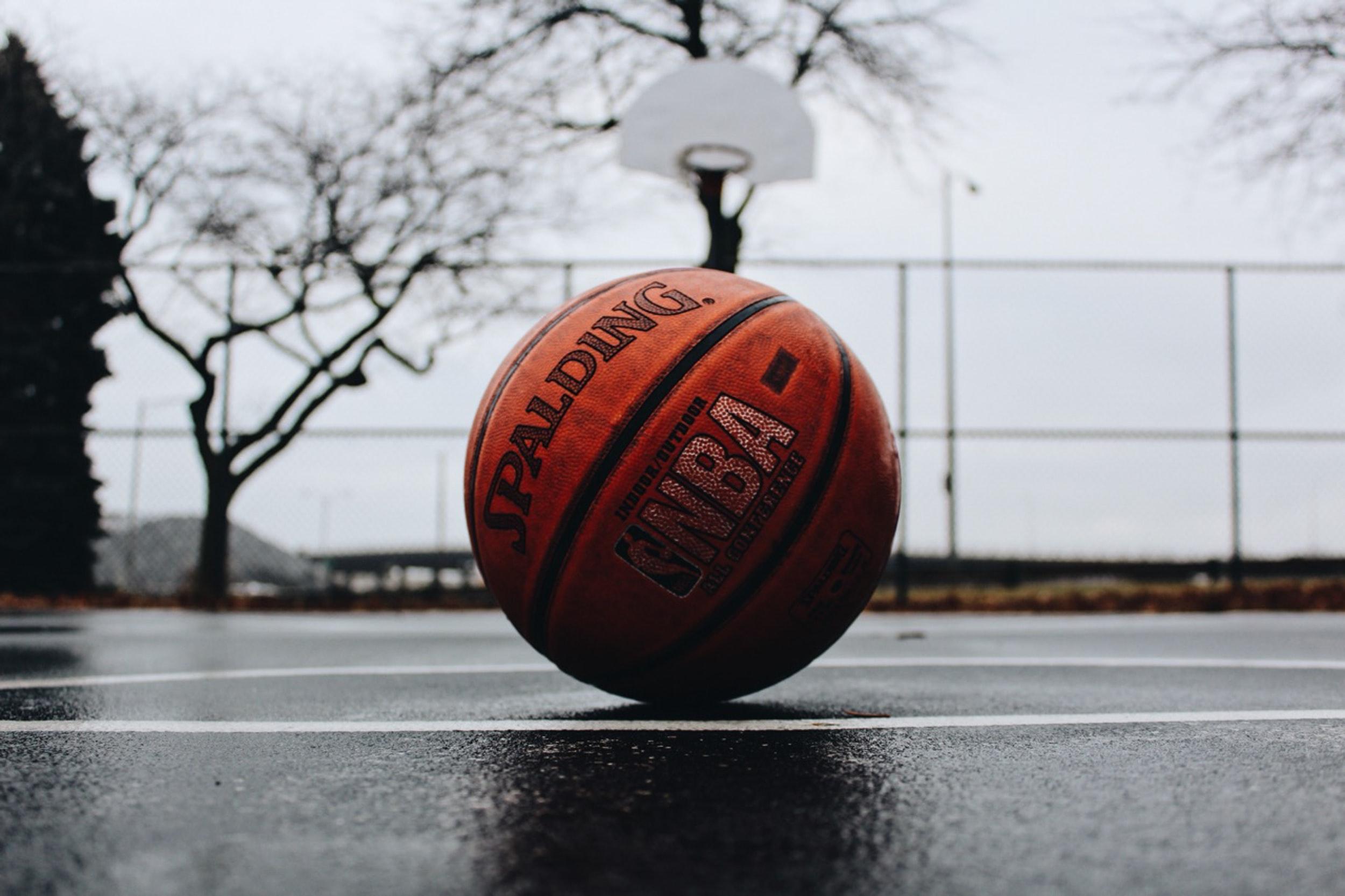 🏀 Ne tiľky basketbol: Golden State Warriors vypustyv kolekciju NFT