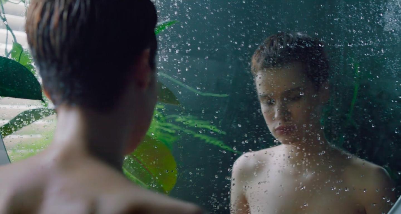 🏅 Strička «Stop-Zemlja» ukraїnśkoї režyserky Kateryny Gornostaj otrymav nagorodu Berlinale