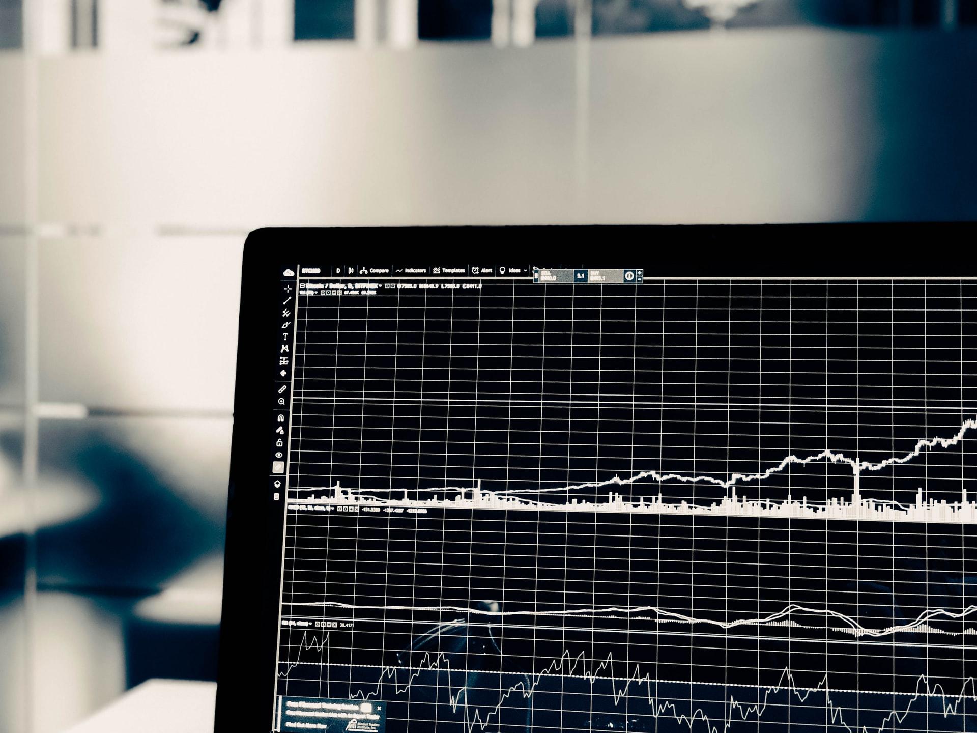 🤩 Обсяг торгів на FTX перевищив $400 млрд: що ще відомо про криптобіржу