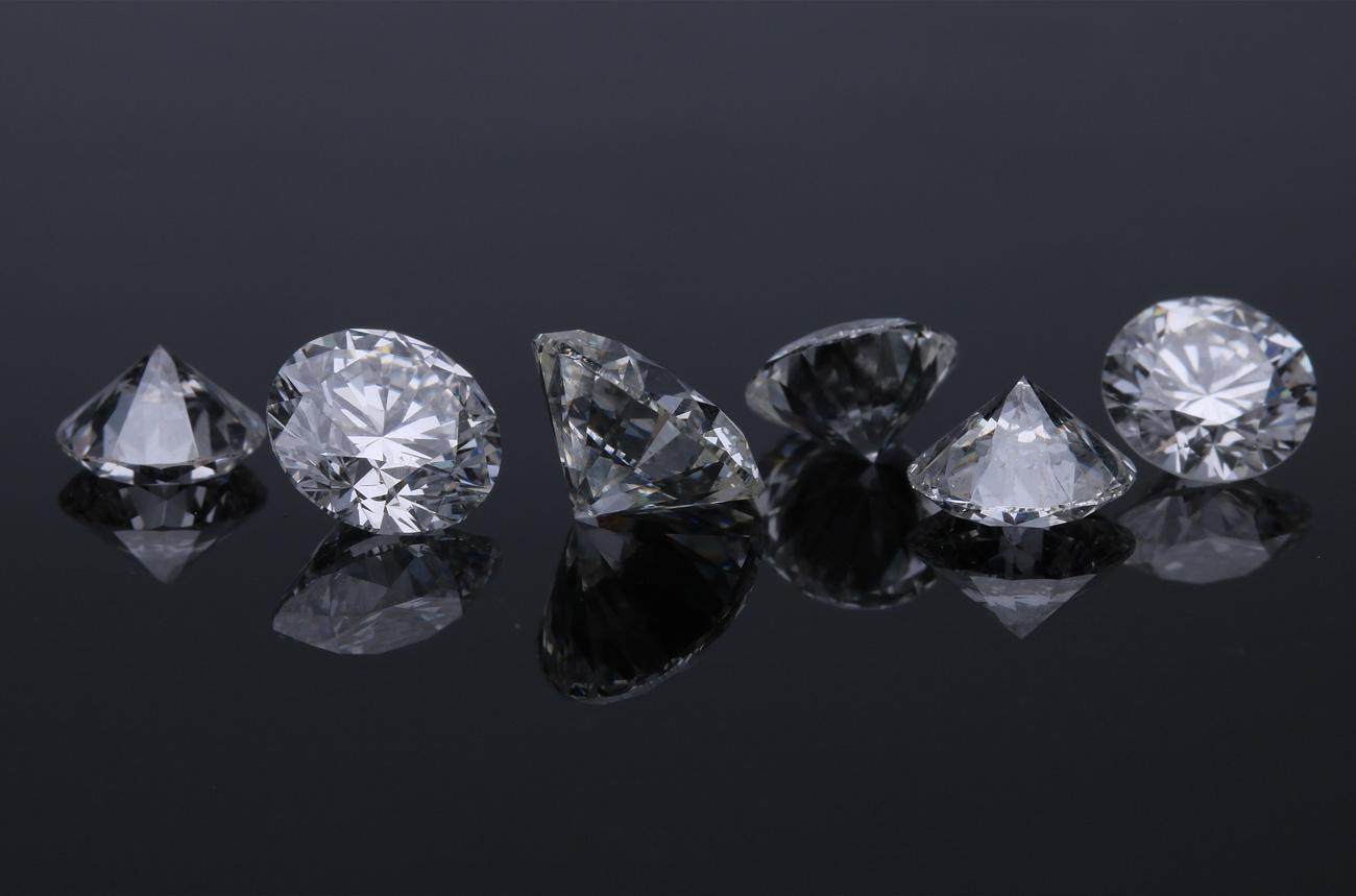 💎 Ювелірний бренд Pandora відмовляється від натуральних діамантів та використовуватиме штучні