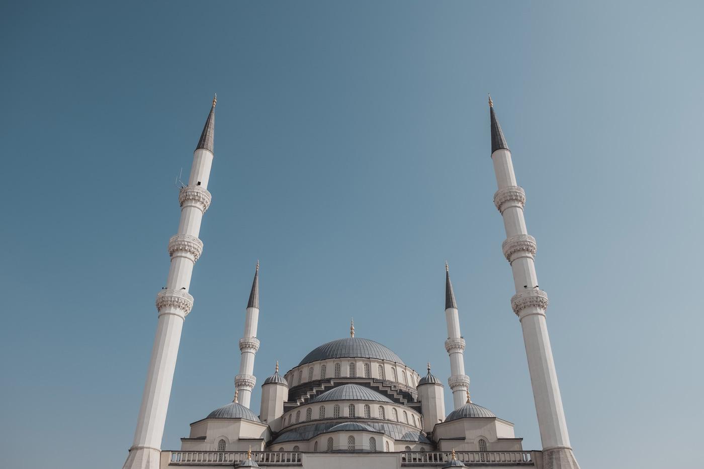 🔬 У Туреччині назвали вулицю на честь українського науковця