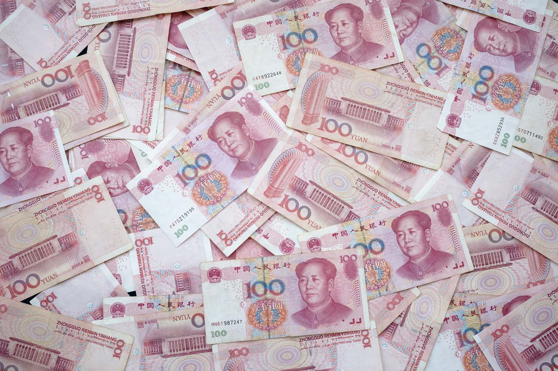 😎 Влада Гонконгу прискорює тестування цифрового юаня з Китаєм